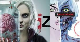 netflix-streaming-book-adaptations-izombie