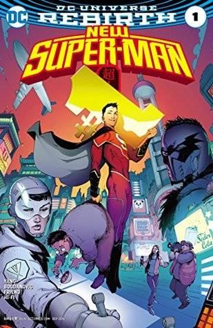 new-super-man-by-gene-luen-yang