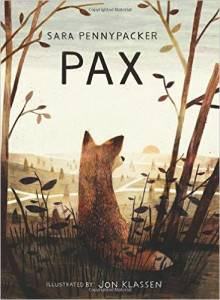 pax-book-by-sara-pennypacker