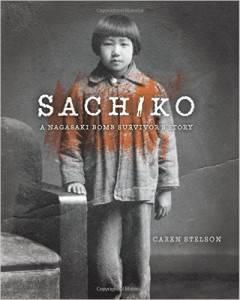 sachiko-book-by-caren-stelson