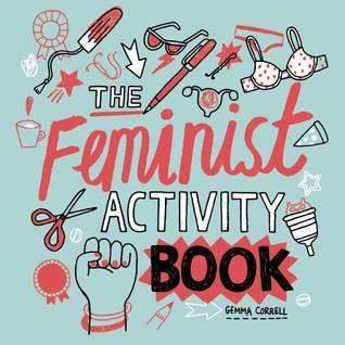 the-feminist-activity-book-by-gemma-correll