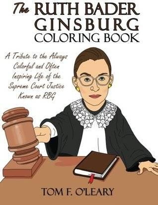 the-ruth-bader-ginsberg-coloring-book