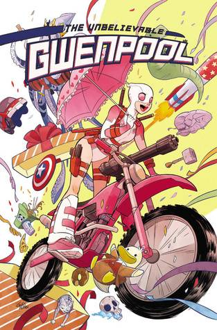 the-unbelievable-gwenpool-by-christopher-hastings