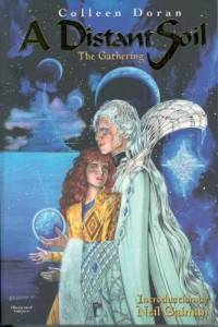 a distant soil vol.