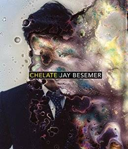 cover-of-chelate-by-jay-besemer-1
