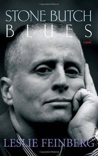 cover-of-stone-butch-blues-by-leslie-feinberg