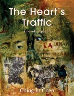 cover-of-the-hearts-traffic-by-ching-in-chen