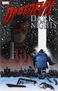 daredevil-dark-nights