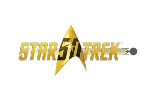 logo-startrek