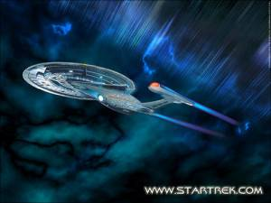 space-ship-star-trek