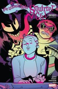 squirrel girl 11