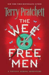 wee-free-men