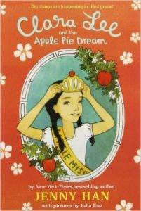 clara-lee-and-the-apple-pie-dream-book-by-jenny-han