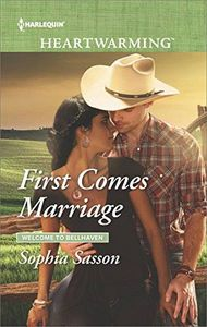 first-comes-marriage