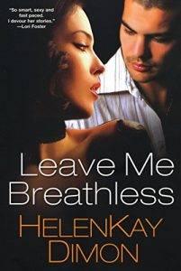 leave-me-breathless
