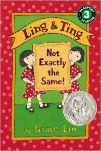 ling-and-ting-book-by-grace-lin