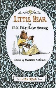 little-bear-book-by-else-holmelund-minarik