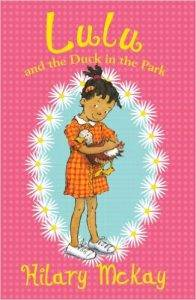 lulu-and-the-duck-in-the-park-by-hilary-mckay