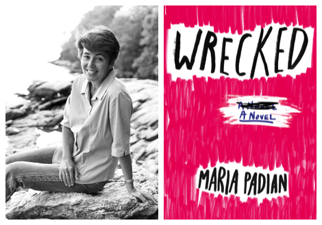maria-padian-wrecked