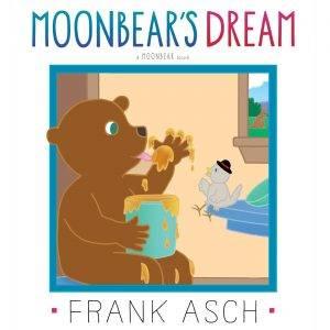 moonbears-dream
