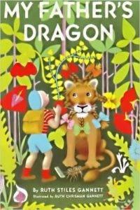 my-fathers-dragon-book-by-ruth-stiles-gannett