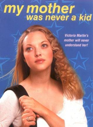 my-mother-was-never-a-kid-amanda-seyfried-cover-model