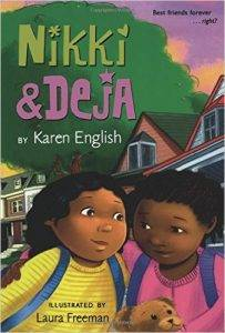 nikki-and-deja-book-by-karen-english
