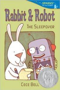 rabbit-and-robot-book-by-cece-bell