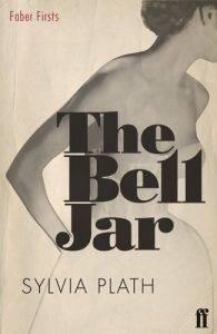 the-bell-jar-sylvia-plath