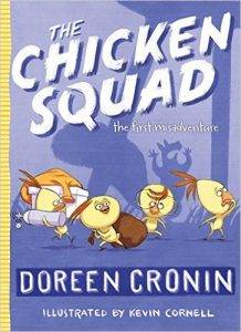 the-chicken-squad-book-by-doreen-cronin