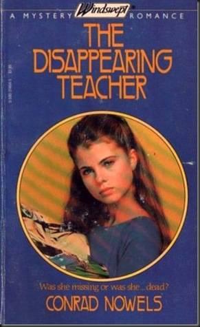 the-disappearing-teacher-yasmine-bleeth-cover-model