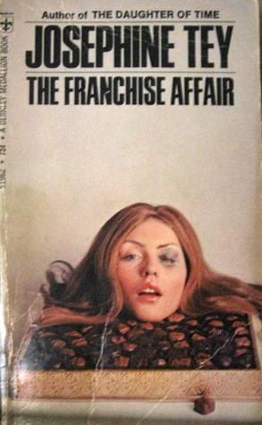 the-franchise-affair-debbie-harry-cover-model