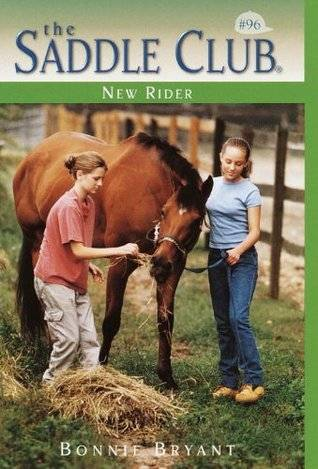 the-saddle-club-96-mischa-barton-cover-model