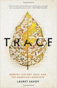 trace-cover