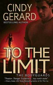 to-the-limit