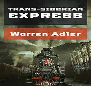 trans-siberian-express-audible
