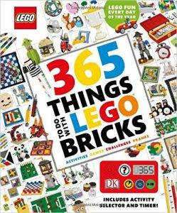 365-things-to-do-with-lego-bricks