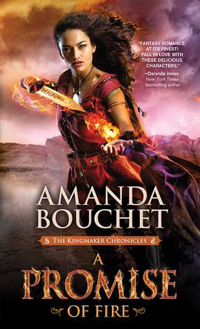 a-promise-of-fire-by-amanda-bouchet