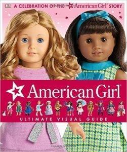 american-girl-ultimate-visual-guide
