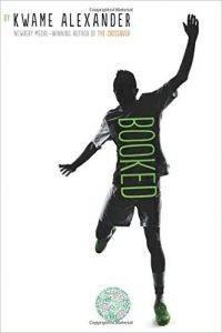 booked-by-kwame-alexander