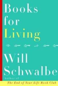 books-for-living-cover