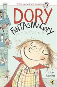 dory-fantasmagory-by-abby-hanlon
