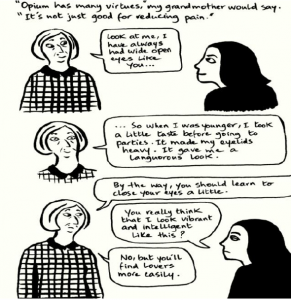 embroideries-by-marjane-satrapi-3