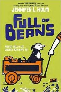 full-of-beans-by-jennifer-l-holm