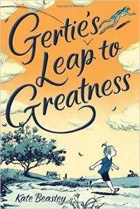 gerties-leap-to-greatness-by-kate-beasley