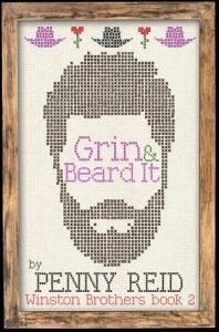 grin-and-beard-it_penny-reid
