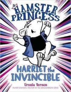 hamster-princess-by-ursula-vernon