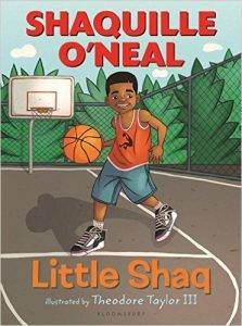 little-shaq-by-shaquille-oneal