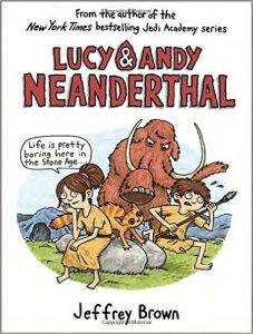 lucy-and-andy-neanderthal-by-jeffrey-brown