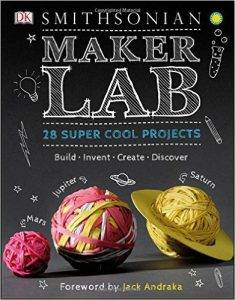 maker-lab-by-jack-challoner